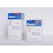 Hwato Needles