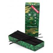 Smokeless Incense Stick