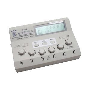 Hwato SDZ III Stimulator