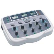 AWQ-105 Stimulator