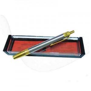 Lancet Pen