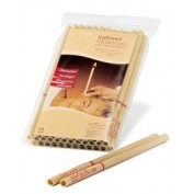 BioSun Hopi Ear Candles