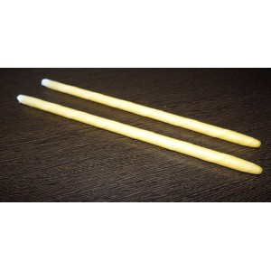 New Zealand Made Ear Candles