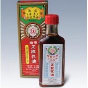 Red Flower Oil 60mL