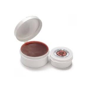 Shiunko Ointment 0.5oz