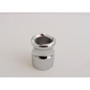 Moxa Extinguisher/Holder