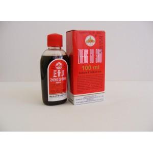 Zheng Gu Shui Oil